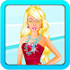 Girl Fashion Dress Up Games by MWE Games