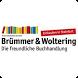 B&W Buch by Intradus GmbH