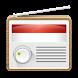 Radio Indonesia by Masturi Developer