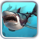 Guide For Hungry Shark World by Glang Studio