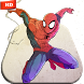 Spidey Homecoming Wallpapers by KingDom Store