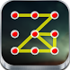 Safe Gallery lock & AppLock by Missing Tools & Apps