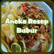 Aneka Resep Bubur by PNHdeveloper