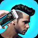 Real Razor Prank Hair Trimmer by Best Prank App