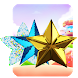 Star Switch (Puzzle)