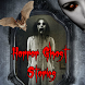 Horror Ghost Stories by HD 4K Wallpapers
