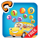 Kids Math Count Numbers Game by KIDSS Chifro