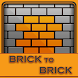 Brick To Brick Full Version by Funfil Technologies Pvt.Ltd