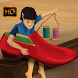 Elves and the Shoemaker HD by ILMASOFT KIDS