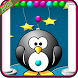 Penguin Bubble Shooter by hos games
