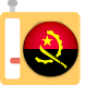 Angolan Radios by Dates Hive