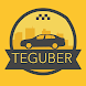 Teguber by Stolz Engineering