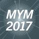 Kronos Mid-Year Meetings 2017 by Kronos Incorporated