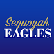 Sequoyah Public Schools by Foundation for Educational Services, Inc.