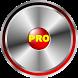 Voice Recorder - Sound Recorder PRO by Studio,Mie ani