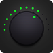 Volume Booster (Louder Sounds) by New Tech Apps