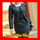 Jacket For Women by gibran