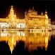 Sikh World by JSU Developers