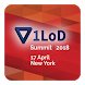 1LoD Summit 2018: New York by KitApps, Inc.