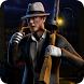 Downtown Hero Mafia Revenge by SMG - Super Megatron Games