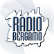 Radio Bergamo by Fluidstream