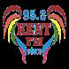 Kent FM by Radyoyayini İnternet Bilesim Hizmetleri