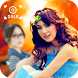 DSLR Blur Image Background Bokeh Effects by Red Bean Studio