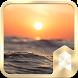 Adieu Launcher theme by SK techx for themes