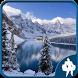Snow Landscape Jigsaw Puzzles by Titan Inc