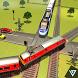 Euro Subway Train Driving Simulator 2017 by Vital Games Production