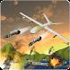 DRONE ATTACK SECRET MISSION by Zaibi Games Studio