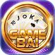 Danh Bai Doi Thuong tự động - Game Đánh Bài Online by 1 sản phẩm của GameBai chấm net