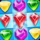 Bounty Blast by Fun Match 3 Games