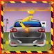Mini Sports Car Factory - Mechanic Simulator by AvenueGamingStudios