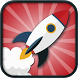 Phone Optimizer & Fast Cleaner by Easy Apps Studios