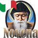 Novena a san Charbel Makhlouf by FungoApps