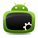 Irdroid macro remote by HWGroup Ltd.
