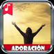 Musica de Adoracion by The World Of APPS