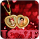 Love Locket Frames by RamkumarApps