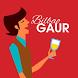 Bilbao Gaur by TownWizard, LLC.