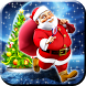 Christmas Games - Spot The Difference by salon games for girls