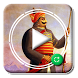 Maharana pratap video status by Video status