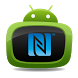 NFC Remote by HWGroup Ltd.