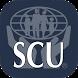 SCU Mobile by Sudbury Credit Union Ltd.