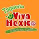 Taqueria Viva Mexico Kitchen by TapToEat