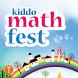 Kiddo Math Fest : Flawless Fun by Technext Studios