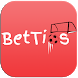 Bet Tips - Football Predictions by BetTips IT Team