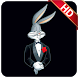 Bugs Bunny Wallpapers HD by Razmak