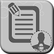 Text To Speech Reader by Creative Photo Frame Development