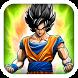 Super Goku Fighting Hero Saiyan Legend Survivor by HORIZON Free Action games